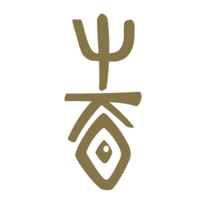 Psyko Arts Logo